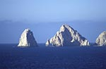 Mexico;Mexican;Latin_America;North_America;Central_America;Baja_California_Sur;Cabo_San_Lucas;Islands_and_Protected_Areas_Gulf_of_California;Lands_End;UNESCO;World_Heritage_Site