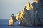 Mexico;Mexican;Latin_America;North_America;Central_America;Baja_California_Sur;Cabo_San_Lucas;Islands_and_Protected_Areas_Gulf_of_California;Lands_End;Natural_arch;UNESCO;World_Heritage_Site