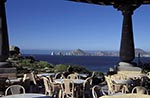 Mexico;Mexican;Latin_America;North_America;Central_America;Baja_California_Sur;Cabo_San_Lucas;Da_Giorgio;Restaurant