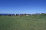 Mexico;Mexican;Latin_America;North_America;Central_America;Baja_California_Sur;Cabo_Real_Golf_Club;Cabo_San_Lucas;golf;recreations;sports