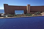 Mexico;Mexican;Latin_America;North_America;Central_America;accommodations;Art;Art_history;Baja_California_Sur;Cabo_San_Lucas;holidays;hotels;lodgings;Modern_architecture;tourism;travel;vacations;Westin_Regina_Resort;Architecture