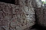 Mexico;Mexican;Latin_America;North_America;Central_America;Campeche;Ancient;Archaeology;Art;Art_history;Ascent_4;Balamku;Campeche;Civilization;Culture;Frieze;History;House_Four_Kings;Maya;Mayas;Pre_Columbian;Pre_Hispanic;Precolombian;Sculpture