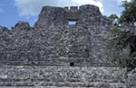 Mexico;Mexican;Latin_America;North_America;Central_America;Campeche;Ancient;Archaeology;Architecture;Art;Art_history;Becan;Campeche;Civilization;Culture;History;Maya;Mayas;Pre_Columbian;Pre_Hispanic;Precolombian;Structure_X