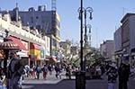 Mexico;Mexican;Latin_America;North_America;Central_America;Chihuahua;street
