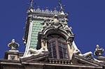Mexico;Mexican;Latin_America;North_America;Central_America;Architecture;Art;Art_history;Neo_Classicism;Neoclassical;Neoclassicism;Chihuahua;Quinta_Gameros