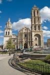 Mexico;Mexican;Latin_America;North_America;Central_America;Catedral;Architecture;Art;Art_history;Cathedral;Cathedral_of_Saltillo;Coahuila;Plaza_de_Armas;Church;Saltillo