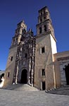 Mexico;Mexican;Latin_America;North_America;Central_America;Art;Art_history;Baroque;beliefs;Catholic;Christianity;Christian;church;creed;Dolores_Hidalgo;faith;Guanajuato;Mexican_Independence;Nuestra_Señora_de_los_Dolores;religion;Sierra_Madre;Spanish_Colonial;Architecture