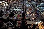 Mexico;Mexican;Latin_America;North_America;Central_America;Guanajuato;Historic_Town_of_Guanajuato_and_Adjacent_Mines;Market;marketplaces;markets;merchants;retailers;salespersons;sellers;shopping;Sierra_Madre;UNESCO;vendors;World_Heritage_Site