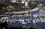 Mexico;Mexican;Latin_America;North_America;Central_America;Acapulco;beaches;Club;coasts;Guerrero;seashores;seaside;Yacht