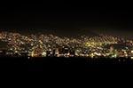 Mexico;Mexican;Latin_America;North_America;Central_America;Acapulco;beaches;coasts;Guerrero;night;seashores;seaside
