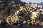 Mexico;Mexican;Latin_America;North_America;Central_America;Acapulco;beaches;coasts;Guerrero;La_Quebrada;seashores;seaside