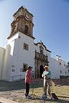 Mexico;Mexican;Latin_America;North_America;Central_America;Amatitan;Jalisco