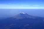 Mexico;Mexican;Latin_America;North_America;Central_America;Estado_de_Mexico;geology;Popocatepetl;volcanic;volcano;Volcano