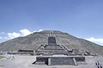 Mexico;Mexican;Latin_America;North_America;Central_America;Architecture;Art;Art_history;Aztec;Estado_de_Mexico;Pre_Colombian;Pre_Columbian;pyramid;Pyramid_of_the_Moon;Teotihuacan;UNESCO;World_Heritage_Site;Ancient