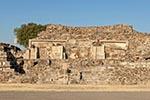Mexico;Mexican;Latin_America;North_America;Central_America;Archaeology;Architecture;Art;Art_history;Avenue_of_the_Dead;Aztec;Estado_de_Mexico;Pre_Colombian;Pre_Columbian;Pyramid;State;Teotihuacan;UNESCO;World_Heritage_Site;Ancient