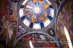 Mexico;Mexican;Latin_America;North_America;Central_America;Art_history;Michoacan;Morelia;Morelia_Historic_Centre;mural;Painting;Palacio_Clavijero;UNESCO;World_Heritage_Site;Art;Michoacan