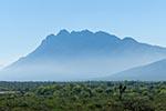 Mexico;Mexican;Latin_America;North_America;Central_America;Huasteca;Canyon;Monterrey;Nuevo_Leon