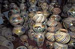 Mexico;Mexican;Latin_America;North_America;Central_America;Art;Art_history;arts;crafts;handicrafts;handicrafts;arts;crafts;Pottery;Santa_Maria_Atzompa;Oaxaca