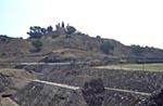 Mexico;Mexican;Latin_America;North_America;Central_America;Archaeology;Architecture;Art;Art_history;Mesoamerica;Pre_Colombian;Pre_Columbian;UNESCO;World_Heritage_Site;pyramid;Cholula;Puebla