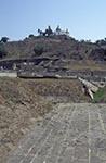 Mexico;Mexican;Latin_America;North_America;Central_America;Archaeology;Architecture;Art;Art_history;Mesoamerica;Pre_Colombian;Pre_Columbian;UNESCO;World_Heritage_Site;Patio;Altars;Cholula;Puebla