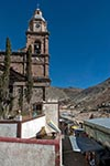 Mexico;Mexican;Latin_America;North_America;Central_America;Templo_de_la_Purisima;Concepcion;Church;Real_de_Catorce;San_Luis_Potosi