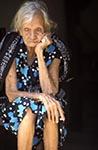 Mexico;Mexican;Latin_America;North_America;Central_America;aged;elderly;female;mature;older;people;Mexicans;person;persons;people;Mexicans;seniors;Sierra_Madre;woman;women;Elderly;woman;Concordia;Sinaloa