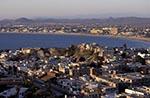 Mexico;Mexican;Latin_America;North_America;Central_America;beaches;coasts;seashores;seaside;Mazatlan;Sinaloa