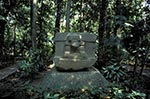 Mexico;Mexican;Latin_America;North_America;Central_America;Ancient;Anthropology;Archaeology;Art;Art_history;Civilization;Culture;History;Mesoamerica;Olmec;Pre_Columbian;Precolombian;pre_Hispanic;Sculpture;Altar;La_Venta;Villahermosa;Tabasco