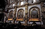 Mexico;Mexican;Latin_America;North_America;Central_America;Architecture;Art;Art_history;Baroque;beliefs;Catholic;Christianity;Christian;creed;faith;religion;Spanish_Colonial;Santuario_de_la_Virgen_de_Ocotlan;Tlaxcala