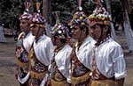 Mexico;Mexican;Latin_America;North_America;Central_America;Animism;Anthropology;artists;beliefs;Cempoala;ceremonies;ceremony;Civilization;creed;Culture;dancers;entertainers;faith;flyer;male;man;men;Mesoamerica;music;Paganism;people;Mexicans;performers;performing_arts;person;persons;Pre_Columbian;pre_Hispanic;Precolombian;religion;rites;rituals;sacraments;services;spirituality;Totonac;Totonicapan;Veracruz;Volador;Ancient