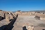 Mexico;Mexican;Latin_America;North_America;Central_America;archaeology;Architecture;Art;Art_history;Civilization;Mesoamerica;Pre_Colombian;Pre_Columbian;Altavista;Chalchihuites;Altavista