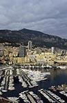 Europe;Europa;Mediterranean;Monegasque;Monte_Carlo;Monaco