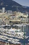 Europe;Europa;Mediterranean;Monegasque;Monte_Carlo;Monaco;Yachts;La_Condamine;Port;Monaco