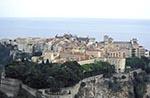 Europe;Europa;Mediterranean;Monegasque;Monte_Carlo;Monaco;Monaco_Ville