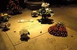 Europe;Europa;Mediterranean;Monegasque;Monte_Carlo;Monaco;Grave;Princess_Grace