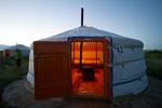 Arkhangai_Province;Asia;hotels;_accommodations;_lodgings;_tourism;_holidays;_vacations;_travel;Mongolia;Mongolian;yurt;_ger;_tent;_nomad