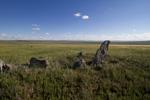Mongolia;Mongolian;Asia;Khogno_Khan_Uul_Nature_Reserve;Arkhangai_Province