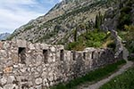 Montenegro;Montenegrin;Europe;Eastern_Europe;Europa;Balkans;Architecture;Art;Art_history;Balkan_Peninsula;castles;Crna_Gora;fortresses;forts;Crna_Gora;Natural_and_Culturo_Historical_Region_of_Kotor;UNESCO;World_Heritage_Sites;Yugoslavia