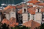 Montenegro;Montenegrin;Europe;Eastern_Europe;Europa;Balkans;Architecture;Art;Art_history;Balkan_Peninsula;Crna_Gora;Crna_Gora;Natural_and_Culturo_Historical_Region_of_Kotor;UNESCO;World_Heritage_Sites;Yugoslavia