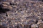 Morocco;Moroccan;Africa;Architecture;Art;Art_history_Islamic;_Muslim;UNESCO;World_Heritage_Site;Fez;Fes;_Medina;Fez