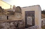 Morocco;Moroccan;Africa;Art;Art_history;beliefs;burial_grounds;cemeteries;cemetery;Cemetery;creed;faith;Fes;Fez;Jewish;Jews;Judaism;_Muslim;religion;Tombs;UNESCO;World_Heritage_Site;Architecture