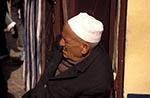 Morocco;Moroccan;Africa;aged;elderly;male;man;mature;men;_older;people;Moroccans;Arabs;Arabians;Arabic;person;persons;people;Moroccans;Arabs;Arabians;Arabic;seniors;Fez;Fes;_Old;man;Medina;Fez