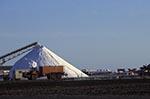 Namibia;Namibian;Africa;Walvis_Bay;Erongo;Potash;production;plant