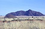 Namibia;Namibian;Africa;deserts;arid;barren;deserts;arid;barren;Namib_Naukluft_Park;Hardap;Naukluft;Mountains