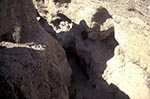 Africa;arid;barren;Canyon;deserts;Hardap;Namib_Sand_Sea;Namib_Naukluft_Park;Namibia;Namibian;River;Sesriem;Tsauchab;UNESCO;World_Heritage_Site
