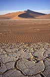Africa;arid;barren;deserts;dunes;Hardap;Namib_Sand_Sea;Namib_Naukluft_Park;Namibia;Namibian;Salt_pan;sand;Sossusvlei;UNESCO;World_Heritage_Site