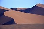 Africa;arid;barren;deserts;dunes;Hardap;Namib_Sand_Sea;Namib_Naukluft_Park;Namibia;Namibian;Sand;Sossusvlei;UNESCO;World_Heritage_Site