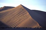 Africa;arid;barren;deserts;dune_45;Hardap;Namib_Sand_Sea;Namib_Naukluft_Park;Namibia;Namibian;Sand;Sossusvlei;UNESCO;World_Heritage_Site