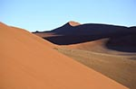 Africa;arid;barren;deserts;dunes;Hardap;late_afternoon;Namib_Sand_Sea;Namib_Naukluft_Park;Namibia;Namibian;Sand;Sossusvlei;UNESCO;World_Heritage_Site