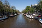 Amsterdam;Benelux;Dutch;Europa;Europe;Holland;Netherlands;Seventeenth_century_canal_ring_area_of_Amsterdam_inside_the_Singelgracht;Singelgracht;UNESCO;World_Heritage_Site